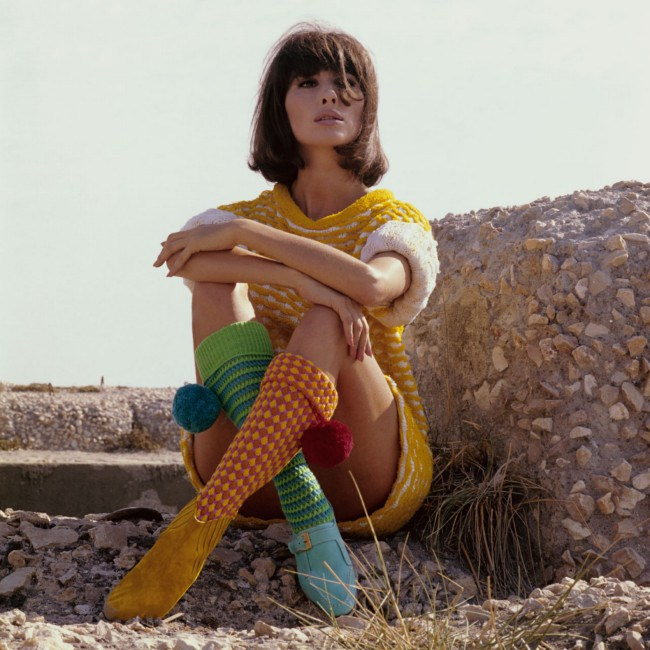 pom-pom-chic-salvatore-ferragamo-boots-and-micia-mini-dress-1965