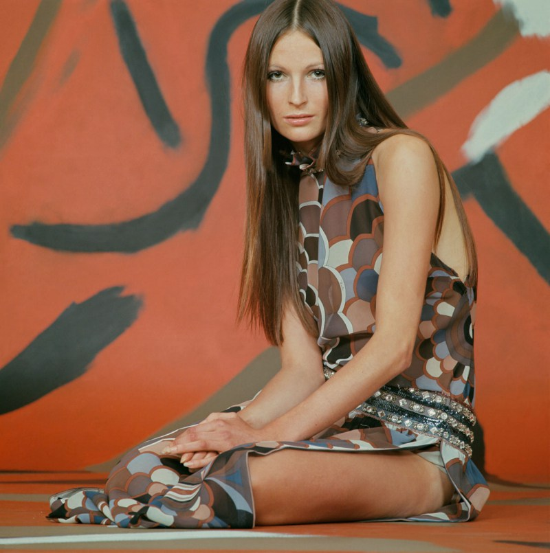 pucci-fever-circa-1970-captured-by-franco-rubartelli