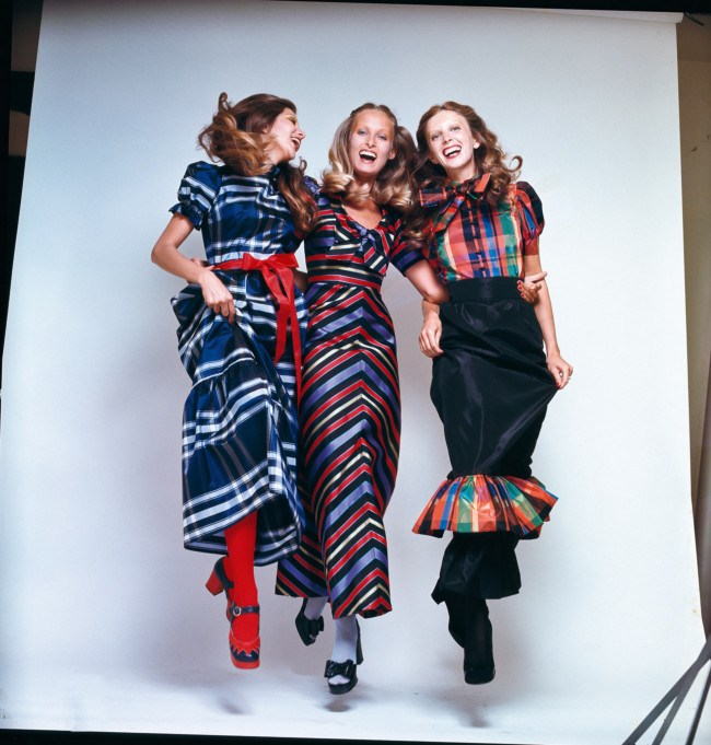 taffeta-tastic-tartan-and-stripes-in-vogue-australia-1972