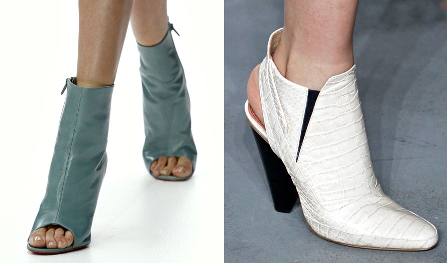 spring-shoes-12