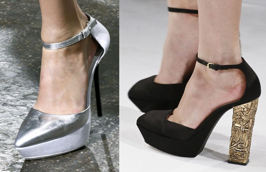 spring-shoes-15