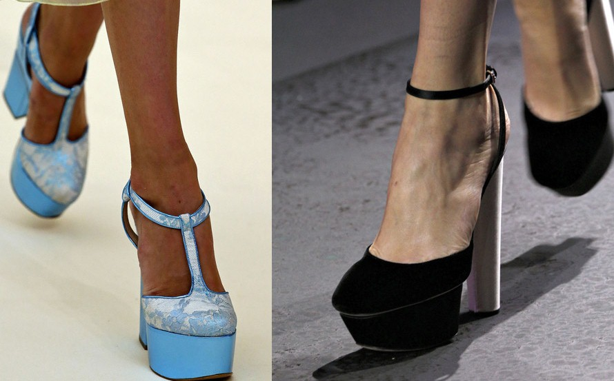 spring-shoes-46