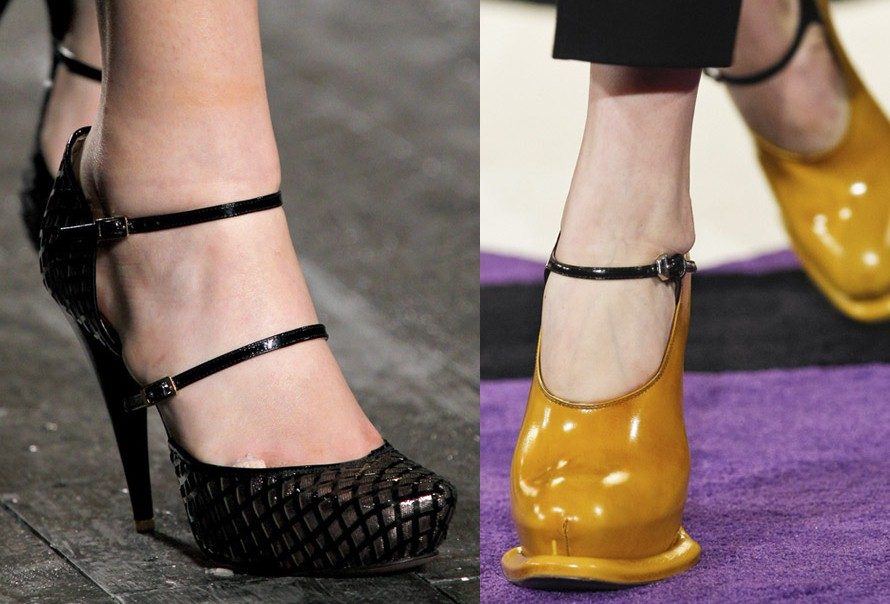spring-shoes-5