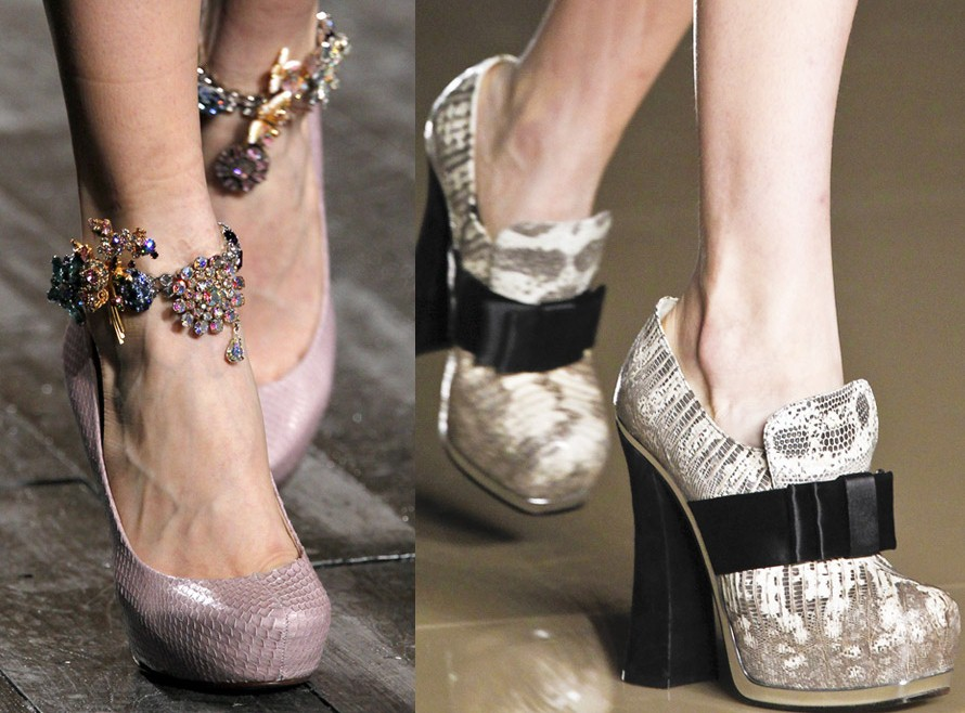 spring-shoes-7