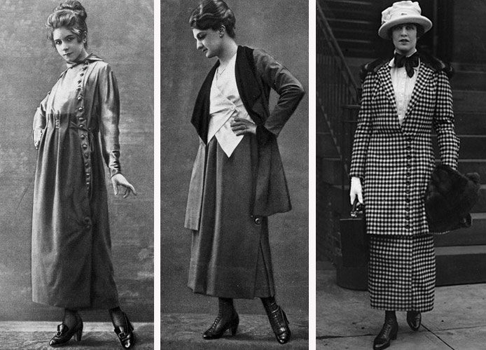 4-fashion-ww1