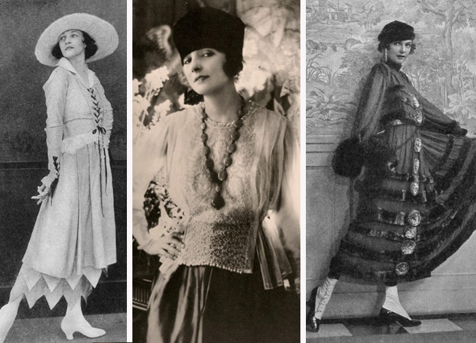 5-fashion-ww1