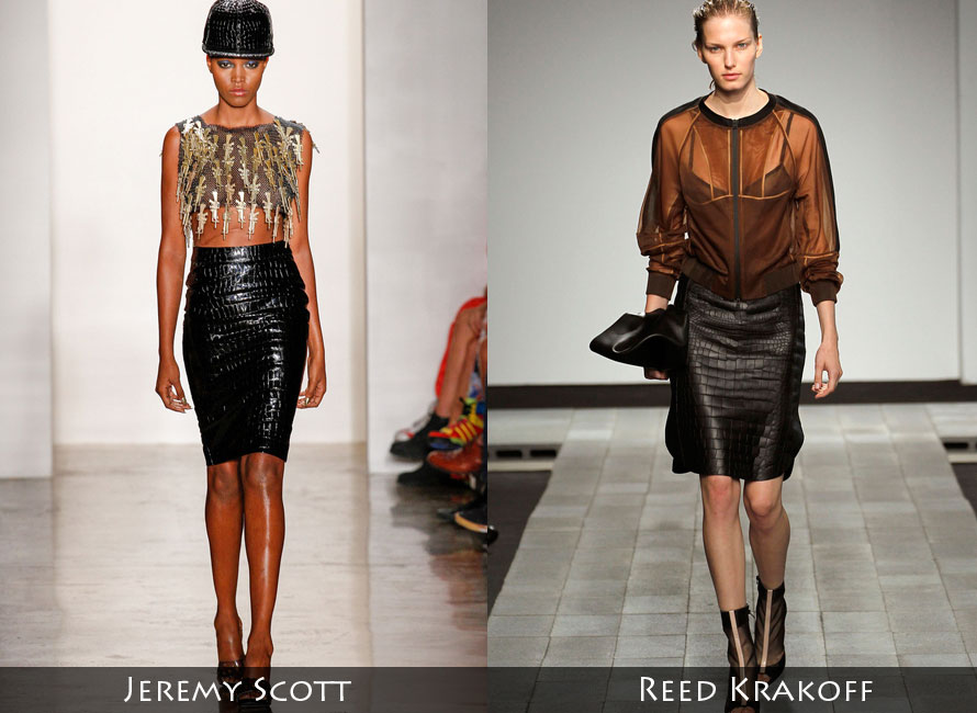 leather-skirts-7