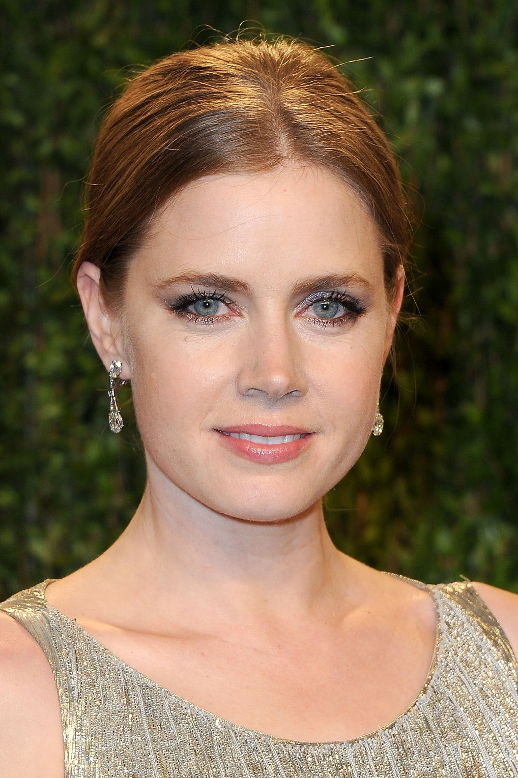beautiful-dress-Amy-Adams-2