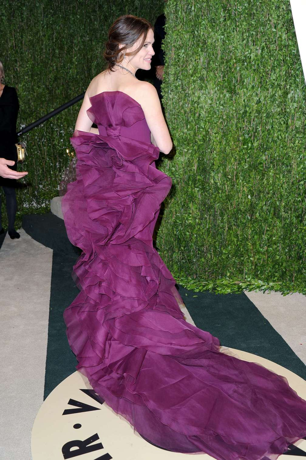 beautiful-dress-Jennifer-Garner-2