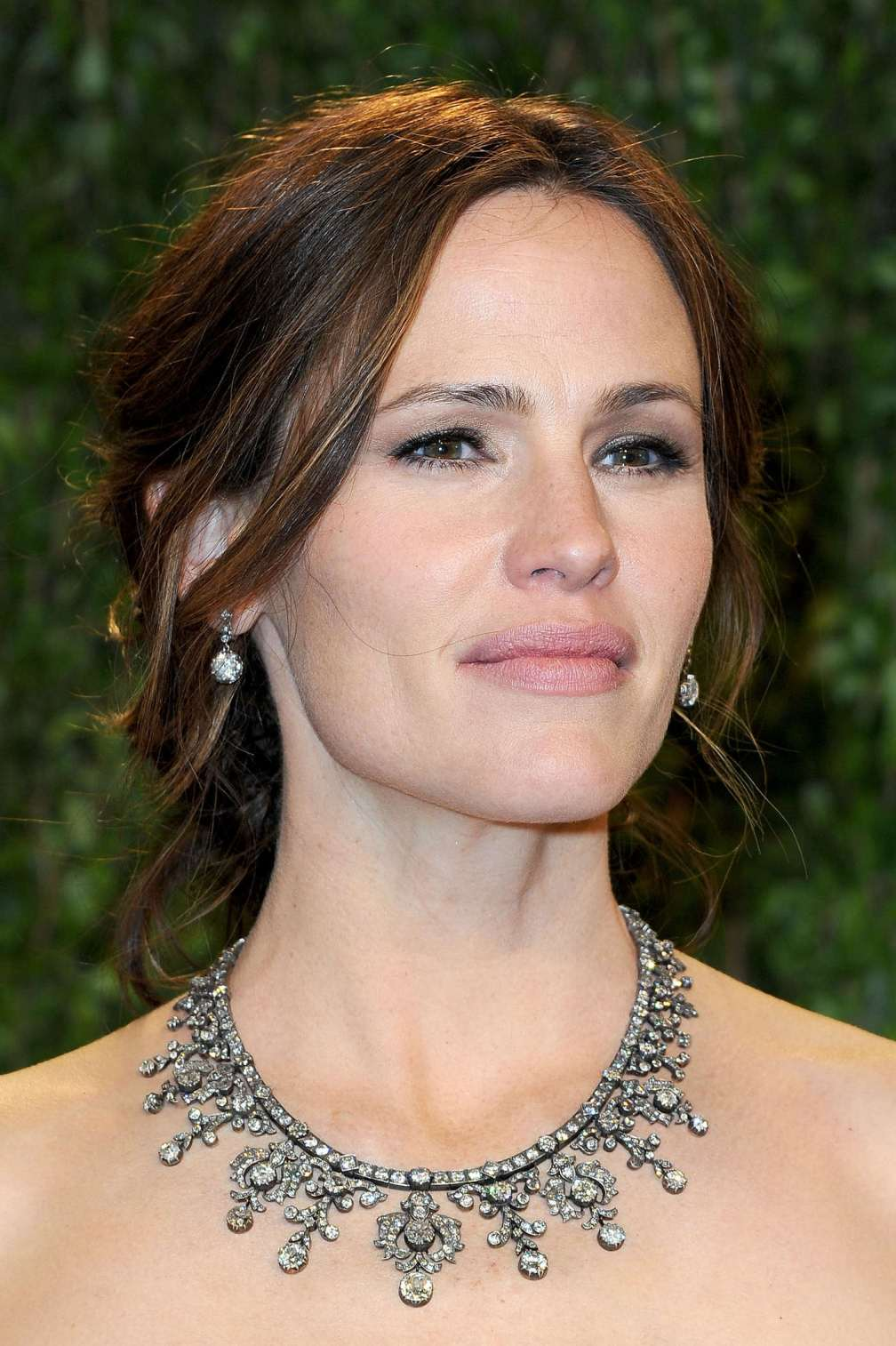 beautiful-dress-Jennifer-Garner-3
