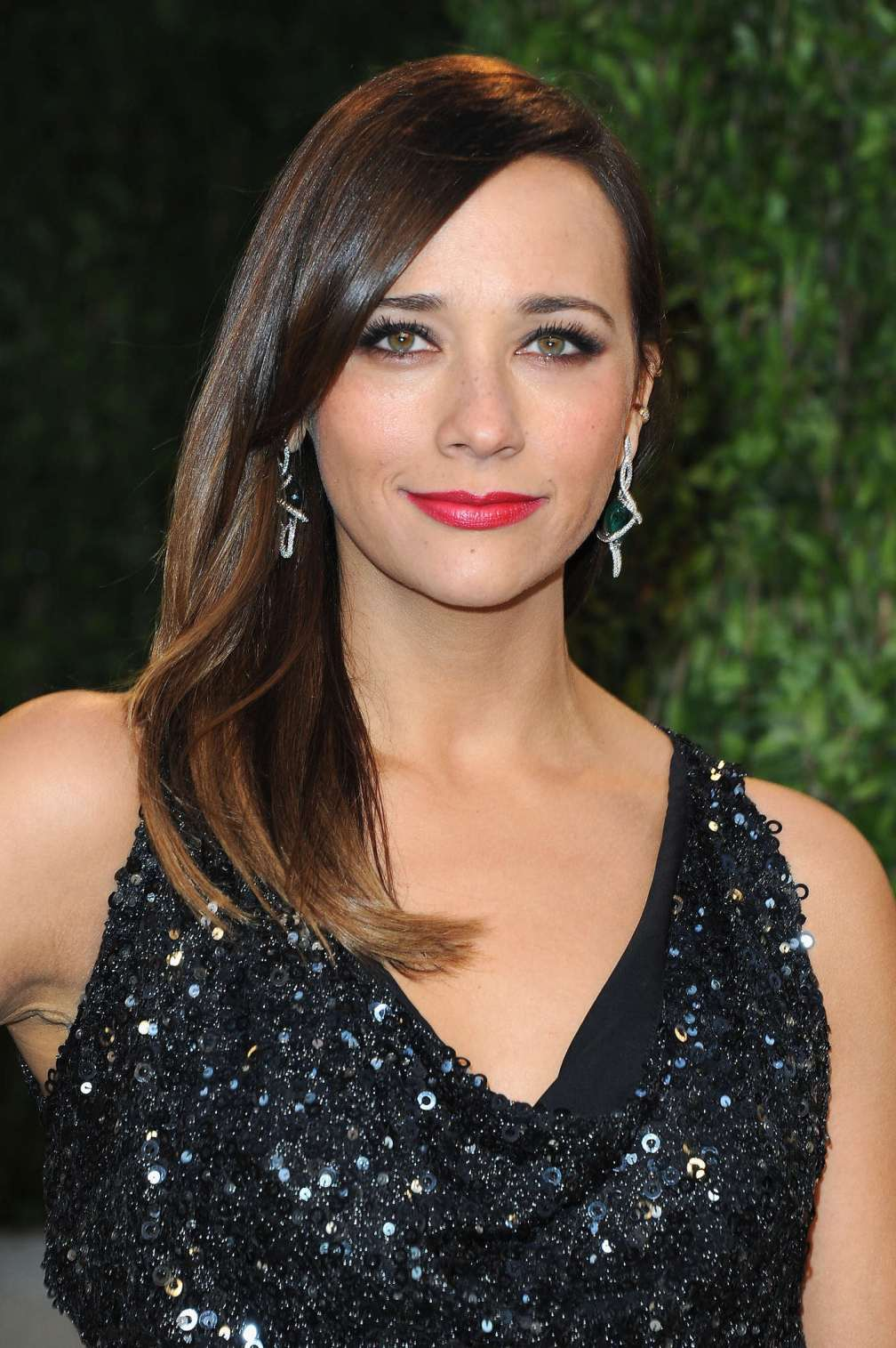 beautiful-dress-Rashida-Jones-2