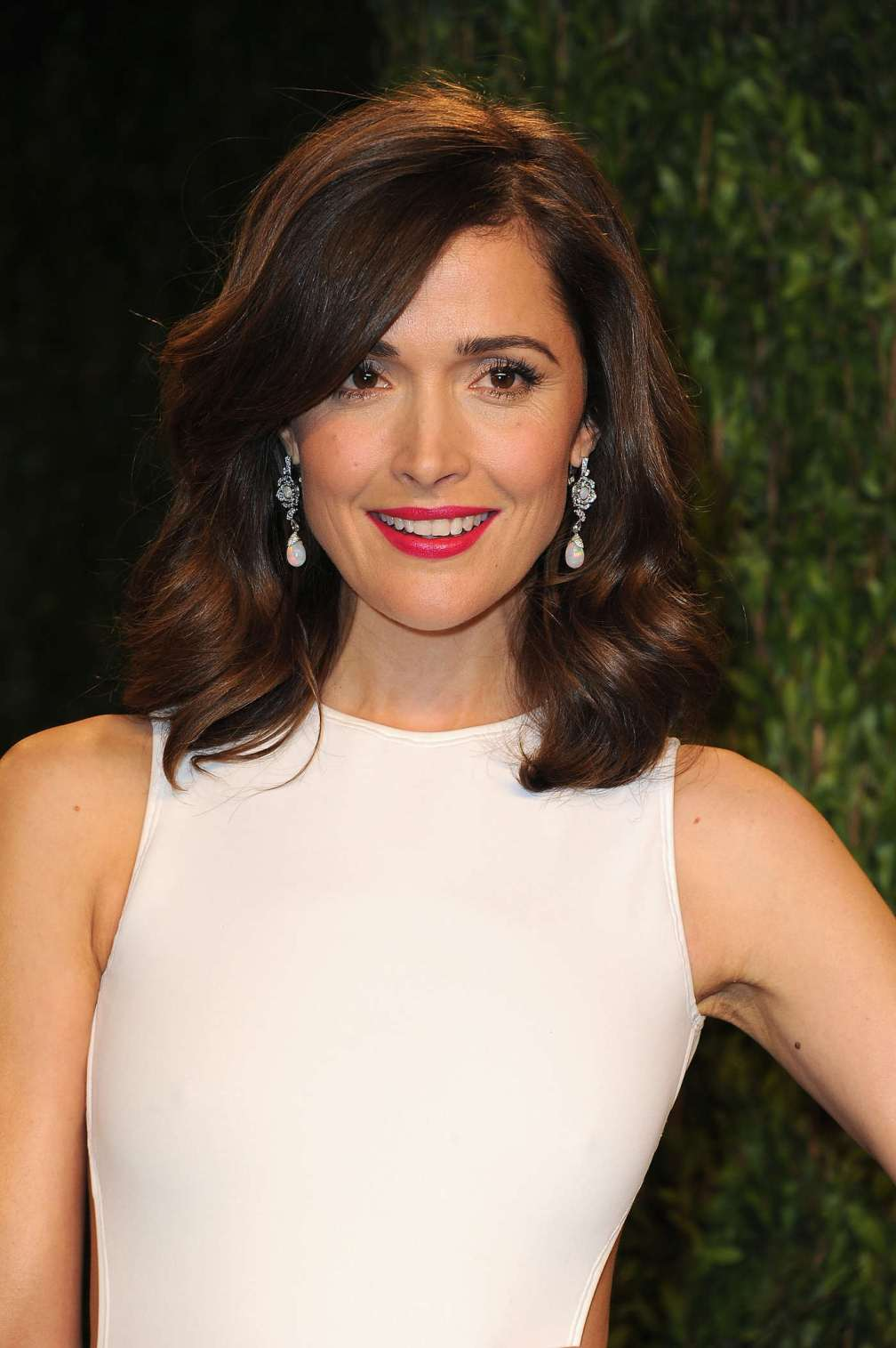 beautiful-dress-Rose-Byrne-3