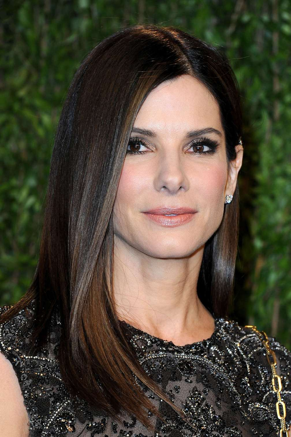 beautiful-dress-Sandra-Bullock-2