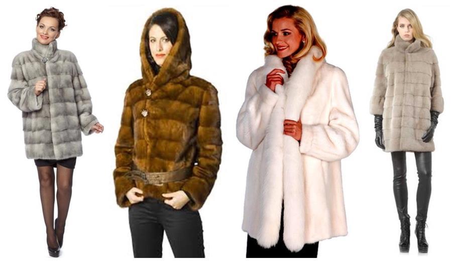 Купить модную дешевую одежду