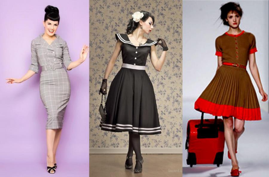 платья фото 2015 новинки