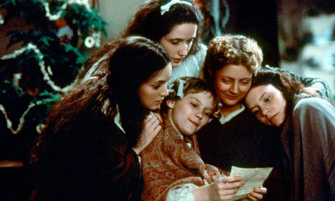 24Little-Women-4
