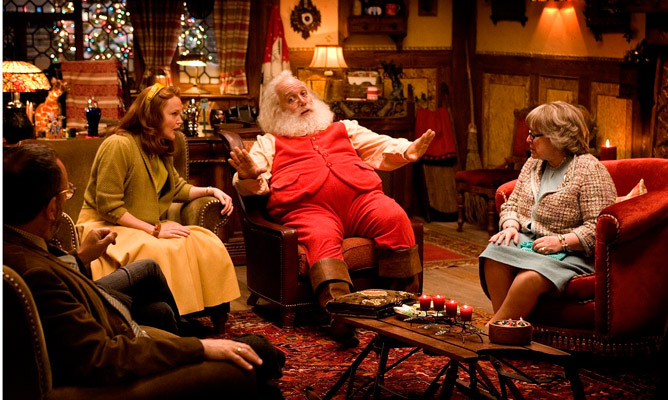 28Fred-Claus-1