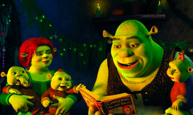 6Shrek-the-Halls-1