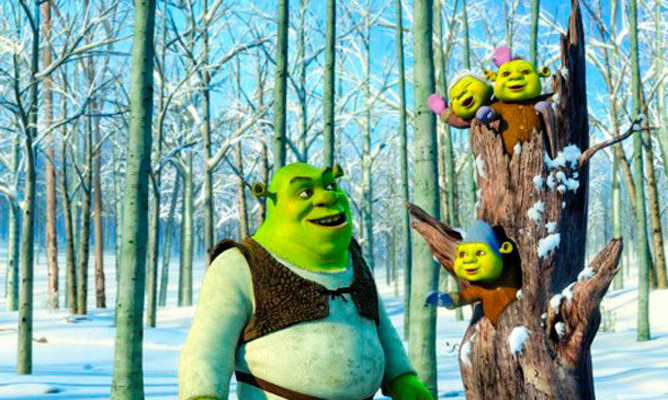 6Shrek-the-Halls-4