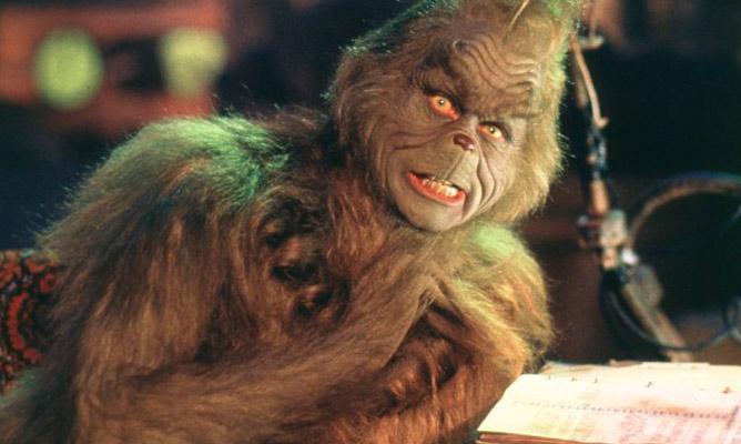 Лучшие рождественские фильмы. Что посмотреть в новогодние праздники