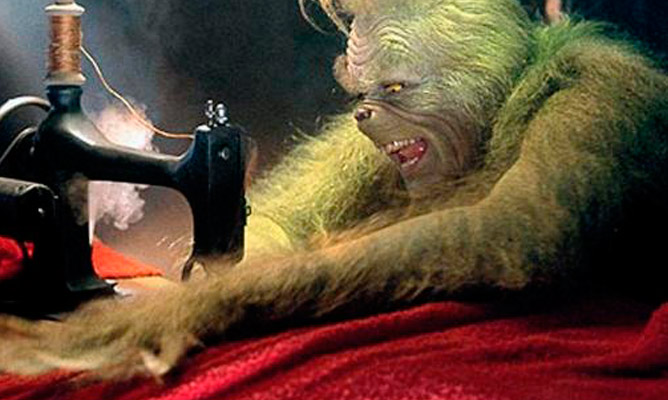 10How-the-Grinch-Stole-Christmas-3