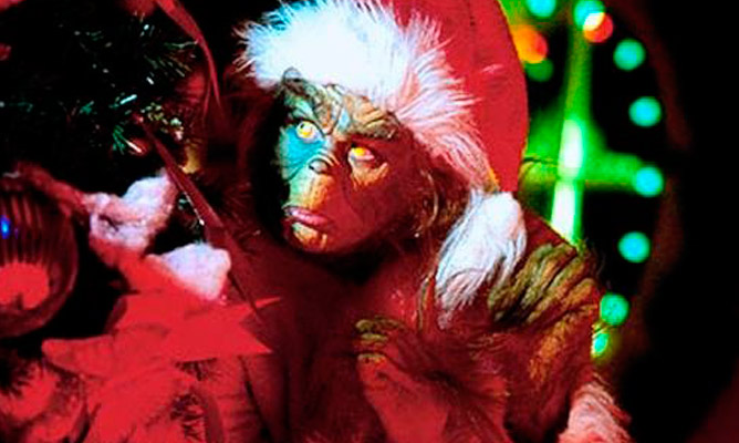 10How-the-Grinch-Stole-Christmas-4