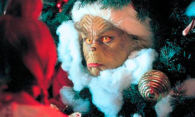 10How-the-Grinch-Stole-Christmas-5