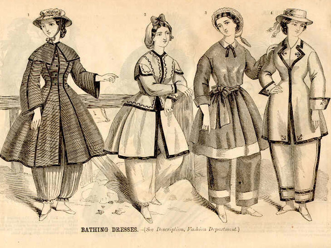 3Bathing-Dresses-1864
