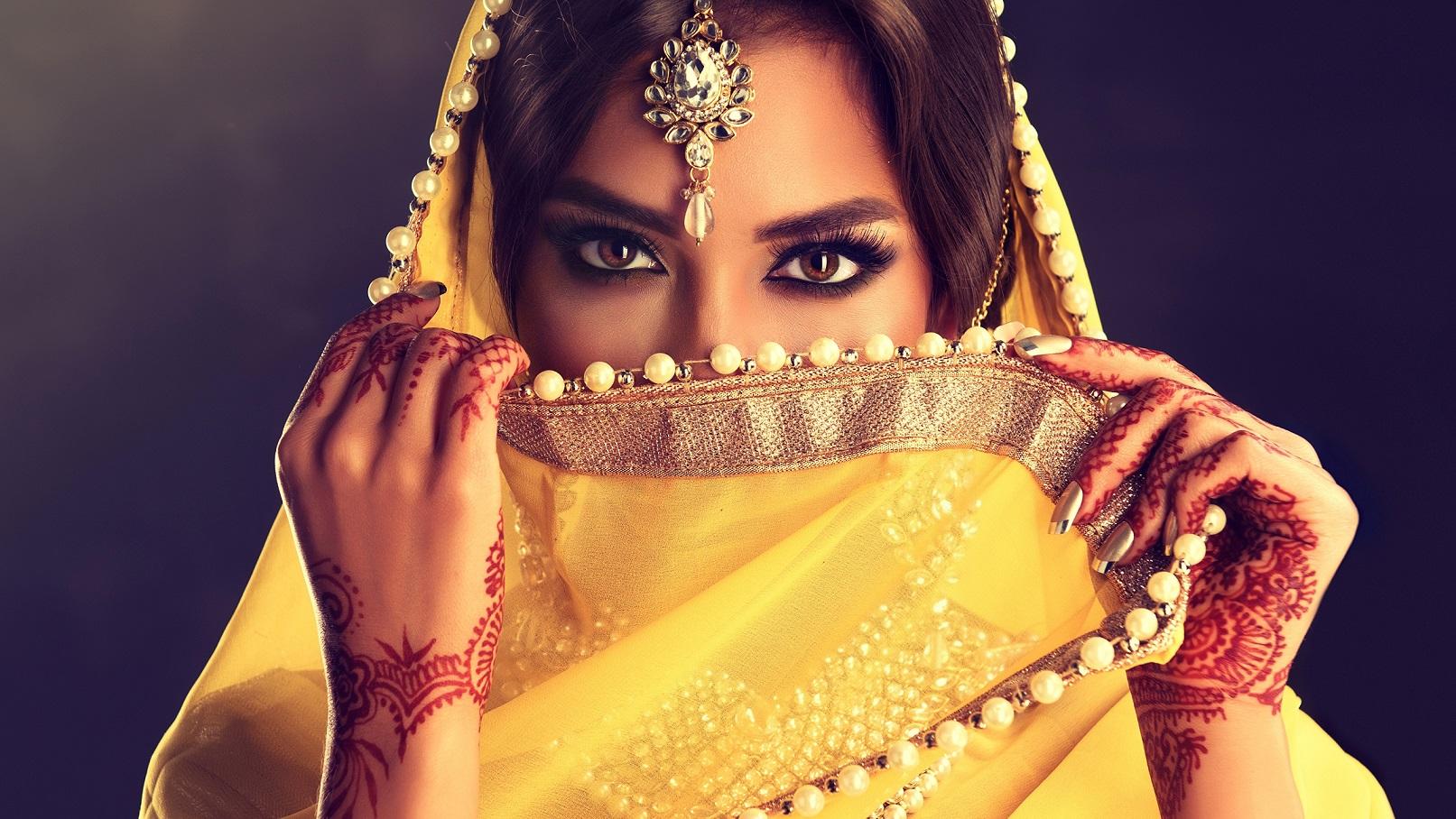 10 советов от индийских женщин, которые реально работают