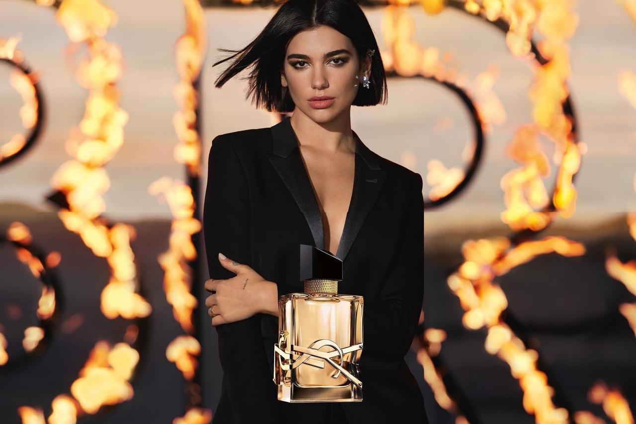 В мире парфюма: как построить правильные отношения с ароматами
